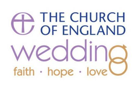 church-of-england-Wedding-wedding-logo