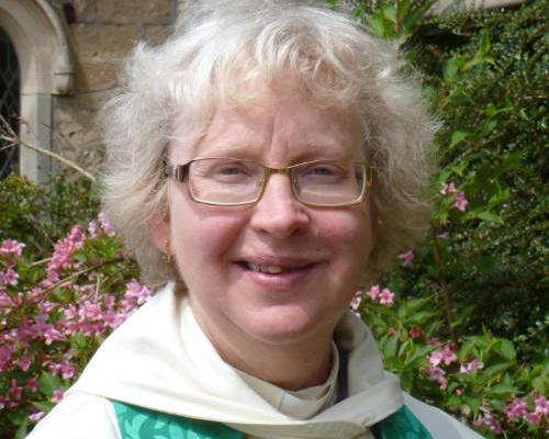 Ruth-crossley-vicar-dalton-parish