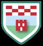 dalton-st-marys-school-logo