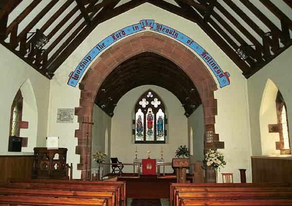 ireleth-st-peters-dalton-parish