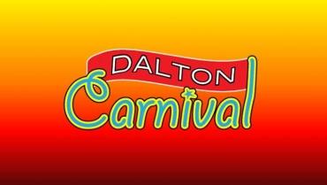 Dalton-Carnival-300x178.jpg